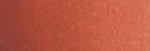 Acuarelas Schmincke Horadam - tubo 15ml - Rojo de Vanecia