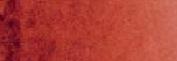 Acuarelas Schmincke Horadam - tubo 15ml - Pardo de Granza