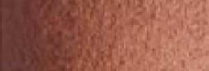 Acuarelas Schmincke Horadam - tubo 15ml - Marrón de Caoba