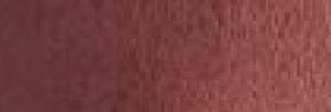 Acuarelas Schmincke Horadam - tubo 15ml - Rojo Indio