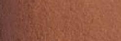 Acuarelas Schmincke Horadam - tubo 15ml - Marrón de Marte