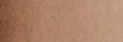 Acuarelas Schmincke Horadam - tubo 15ml - Tierra Sombra Tostada