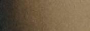 Acuarelas Schmincke Horadam - tubo 15ml - Pardo Van Dyck