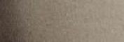 Acuarelas Schmincke Horadam - tubo 15ml -  Pardo Sepia