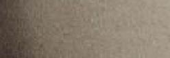 Acuarelas Schmincke Horadam - tubo 15ml - Tinta Neutra