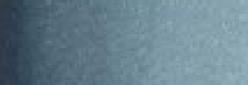 Acuarelas Schmincke Horadam - tubo 15ml - Gris de Payne Azulado