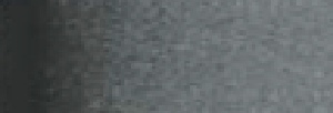 Acuarelas Schmincke Horadam - tubo 15ml - Negro Humo