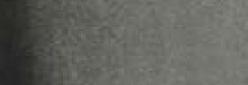 Acuarelas Schmincke Horadam - tubo 15ml - Negro Marfil
