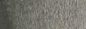 Acuarelas Schmincke Horadam - tubo 15ml - Negro de Hematita