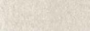 Acuarelas Schmincke Horadam - tubo 15ml - Plata