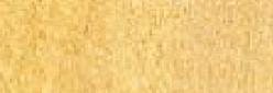 Acuarelas Schmincke Horadam - tubo 15ml - Oro