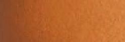 Acuarelas Schmincke Horadam - tubo 15ml - Marrón de Spinal