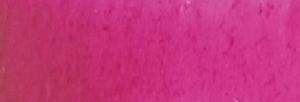 Acuarelas Schmincke Horadam - tubo 15ml - Rosa Brillante Opera