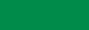 Acrílico Rembrandt 40ml SERIE 2 - Emerald Green
