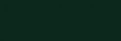Acrílico Rembrandt 40ml SERIE 2 - Phthalo Green