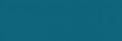 Acrílico Rembrandt 40ml SERIE 2 - Turqquoise Blue