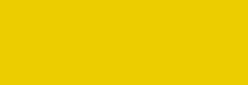 Pintura al óleo Titán 200 ml Amarillo Cadmio claro