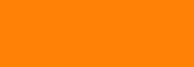 Pintura al óleo Titán 200 ml Amarillo Cadmio naranja