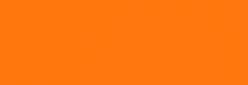 Pintura al óleo Titán 200 ml Amarillo Titan naranja claro