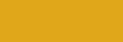 Pintura al óleo Titán 200 ml ocre amarillo claro