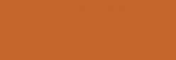 Pintura al óleo Titán 200 ml ocre amarillo rojizo