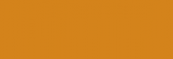 Pintura al óleo Titán 200 ml ocre amarillo transparente