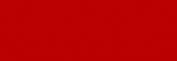 Pintura al óleo Titán 200 ml Rojo Titan oscuro