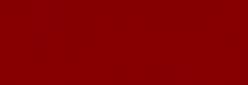 Pintura al óleo Titán 200 ml carmín garanza sólido claro