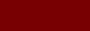 Pintura al óleo Titán 200 ml carmín garanza sólido oscuro