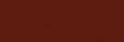 Pintura al óleo Titán 200 ml Rojo inglés claro