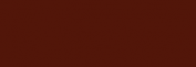Pintura al óleo Titán 200 ml Rojo inglés oscuro
