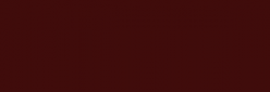 Pintura al óleo Titán 200 ml Rojo inglés violáceo