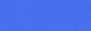 Pintura al óleo Titán 200 ml Azul real