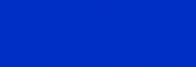 Pintura al óleo Titán 200 ml Azul Titan