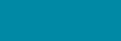 Pintura al óleo Titán 200 ml Azul turquesa
