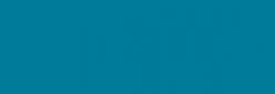 Pintura al óleo Titán 200 ml Azul celeste