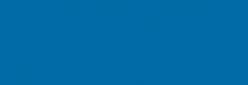 Pintura al óleo Titán 200 ml Azul manganeso ftalo