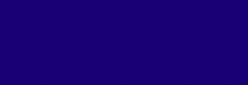 Pintura al óleo Titán 200 ml Azul ultramar oscuro