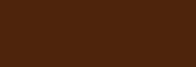 Pintura al óleo Titán 200 ml Pardo óxido transparente