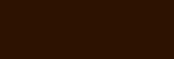 Pintura al óleo Titán 200 ml Pardo Titan