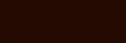 Pintura al óleo Titán 200 ml Sepia