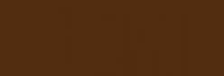 Pintura al óleo Titán 200 ml Tierra sombra tostada
