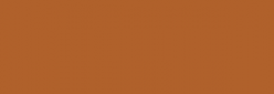 Pintura al óleo Titán 200 ml Tierra siena natural