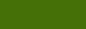 Pintura al óleo Titán 200 ml Verde cinabrio