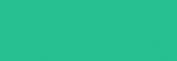Pintura al óleo Titán 200 ml Verde compuesto