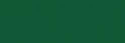 Pintura al óleo Titán 200 ml Verde esmeralda