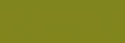 Pintura al óleo Titán 200 ml Verde oliva