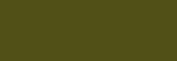 Pintura al óleo Titán 200 ml Verde cinabrio tostado