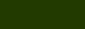 Pintura al óleo Titán 200 ml Verde cinabrio oscuro