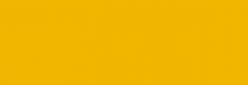 Acrílico Rembrandt 40ml SERIE 2 - Azo Yellow Medium